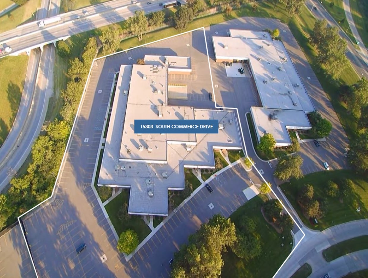 Ford Motor Company Fortis Net Lease Fortis Net Lease