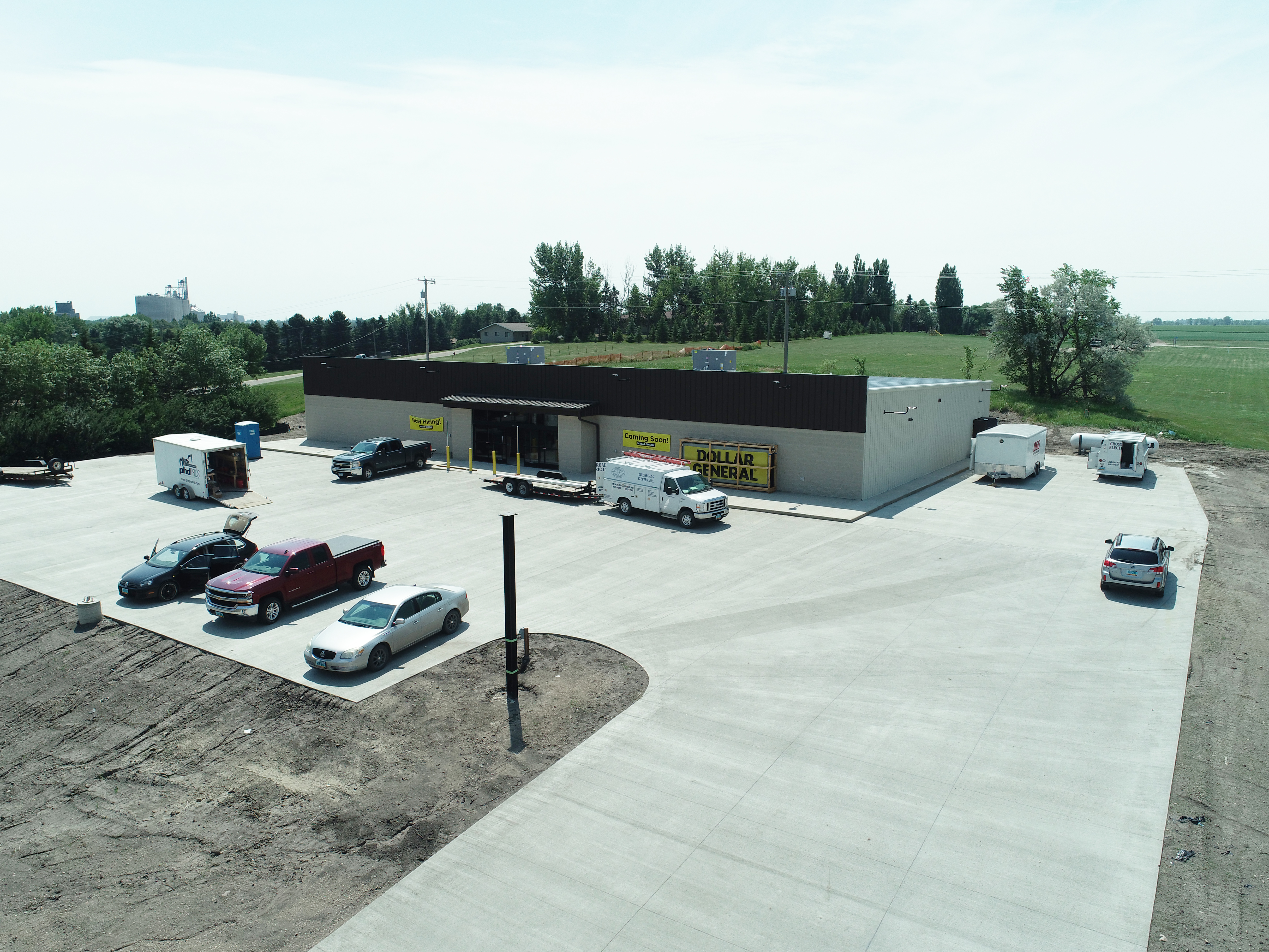 Our Listings Archives - Fortis Net Lease - Fortis Net Lease